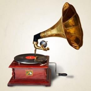 """Радиостанция """"Колокола.FM"""""""
