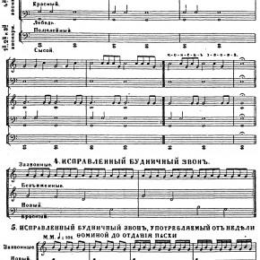 Ростовские звоны 4